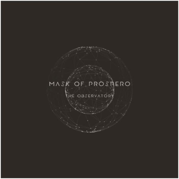 mask-of-prospero-cover