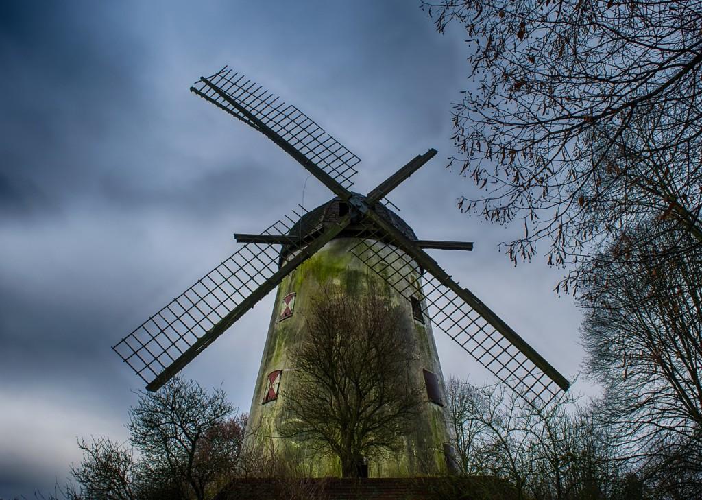 mill-2033227_1280
