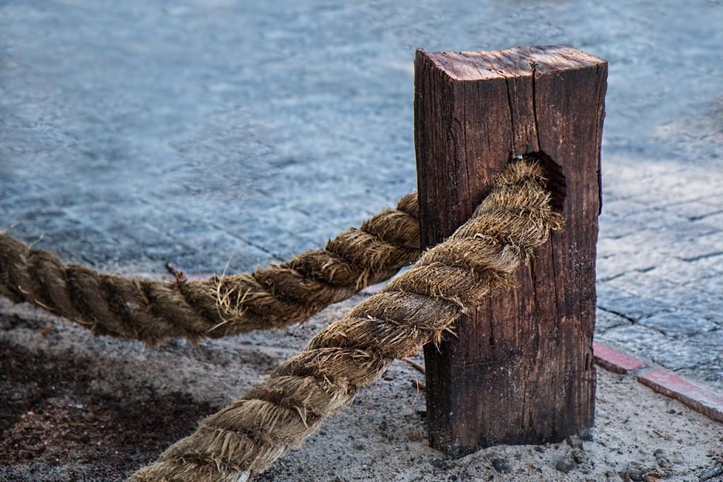 rope-1274372_1280