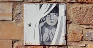 street-art-2776380_1280fb
