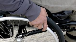 wheelchair-1230101_1280
