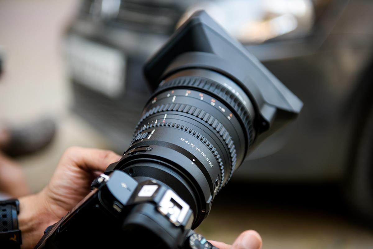 analogue-aperture-blur-318651