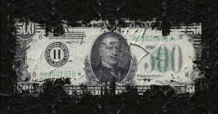 dollar-2099950_1280 (1)