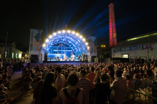 15th-Athens-Technopolis-Jazz-Festival,-04.06.2015__