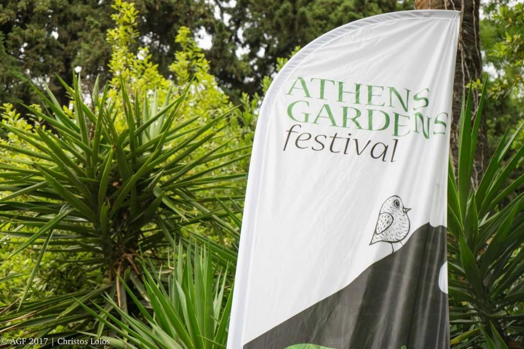 ATHENS-GARDENS-FESTIVAL