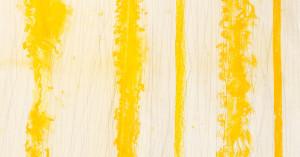 """Η The Pulse Gallery παρουσιάζει την έκθεση """"Yellow Me"""""""