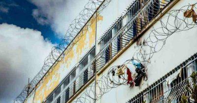 Πόσο κοστολογούνται οι τσουβαλιασμένες ψυχές του κολαστηρίου των Φυλακών Κορυδαλλού;