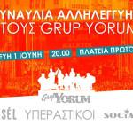 Grup-Yorum-solidarity