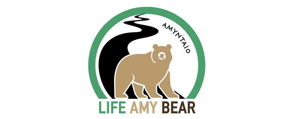 LIFE-Amybear-logo