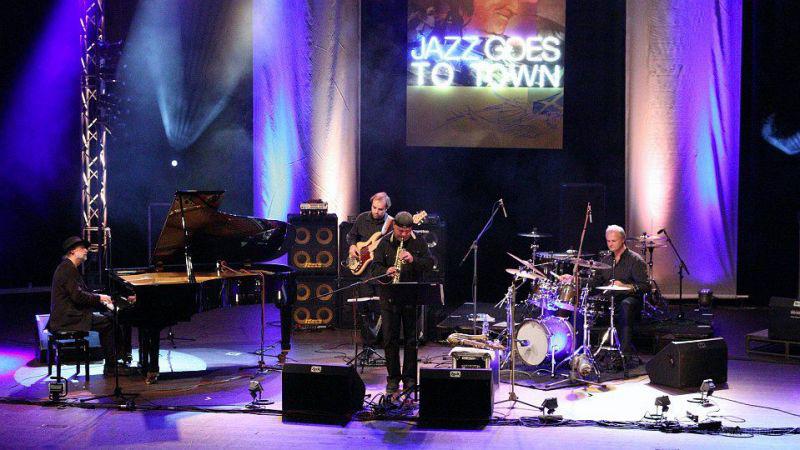 Milan-Svoboda-Quartet