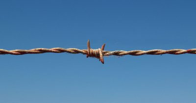 Κάλεσμα για οικονομική στήριξη του Ταμείου αλληλεγγύης φυλακισμένων και διωκόμενων αγωνιστ(ρι)ών