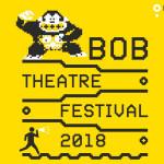 bob festival 2018