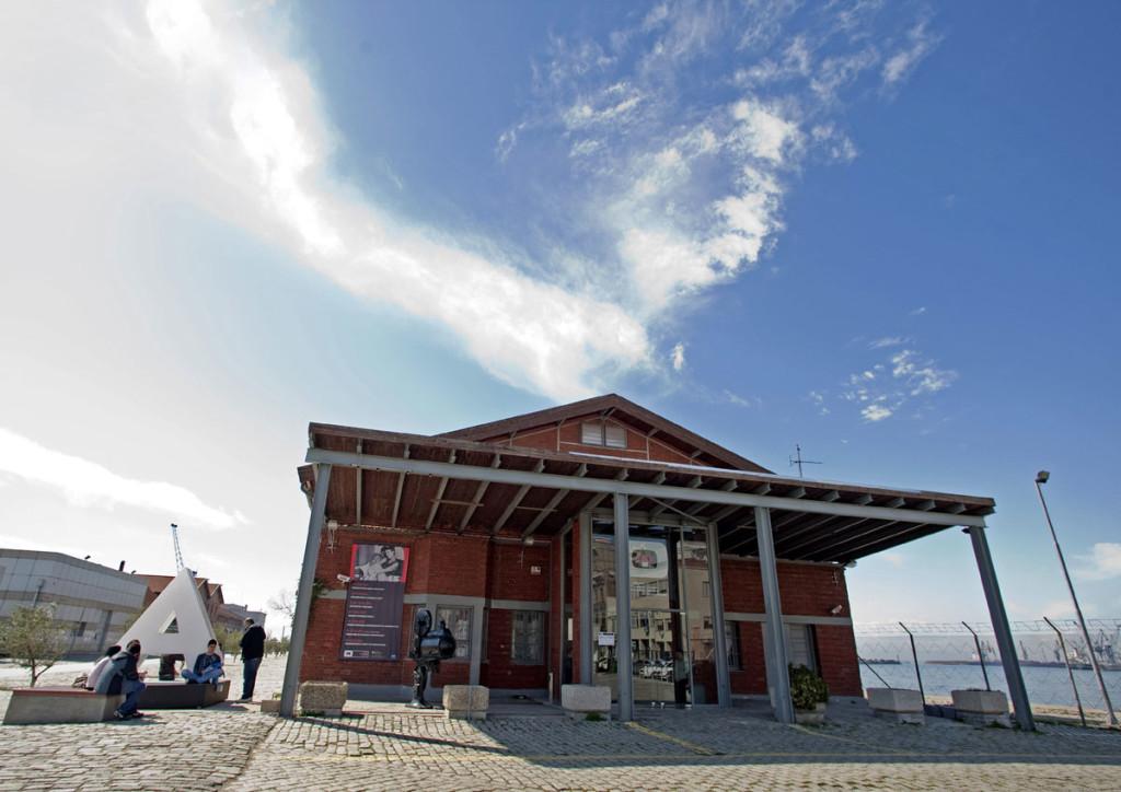 cinema_museum_thessaloniki2