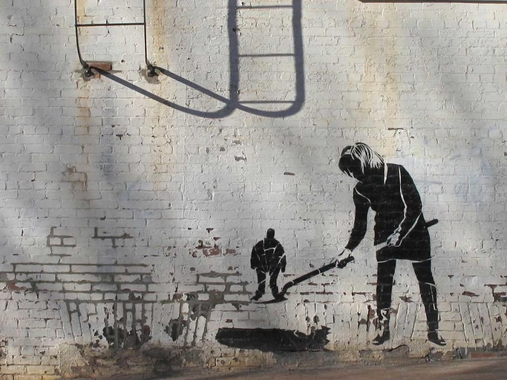 graffiti-64963_1280