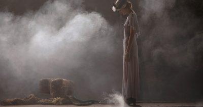 Η «Μεγάλη Χίμαιρα» στη χώρα της υπερβολής που γέννησε το μέτρο