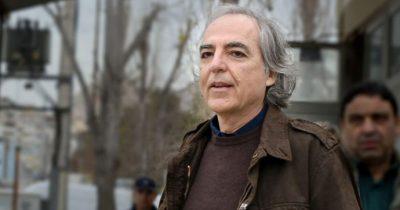 Θέλει το πολιτικό και δικαστικό σύστημα τον Δημήτρη Κουφοντίνα νεκρό;