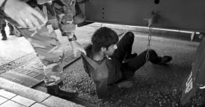 Έρευνα για περιστατικά βίας κατά μεταναστών στο λιμάνι της Πάτρας