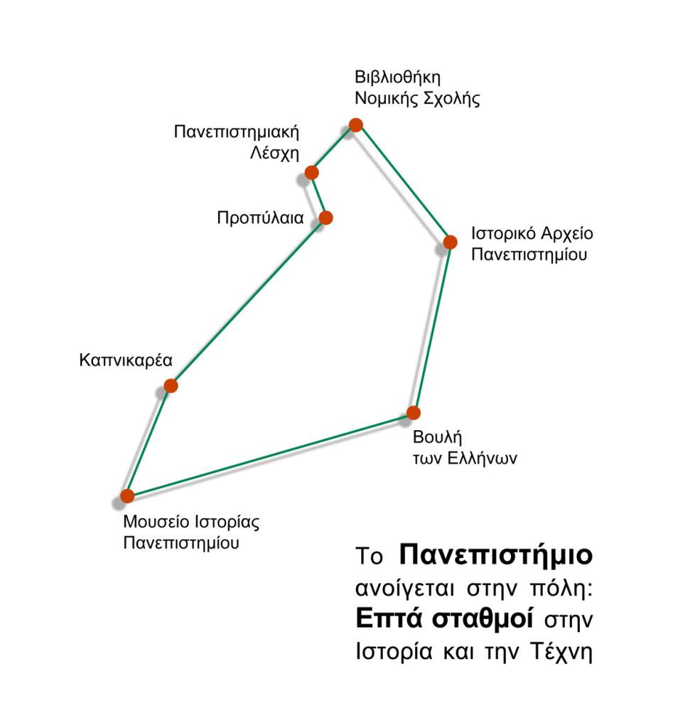to-panepistimio-anoigetai-stin-poli