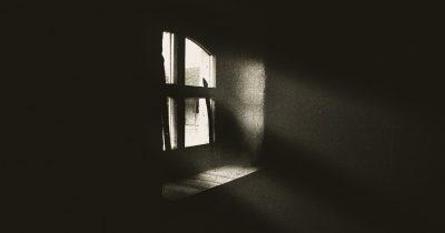 Κρατούμενοι σε ομηρία ως μόνιμοι ηθικοί αυτουργοί