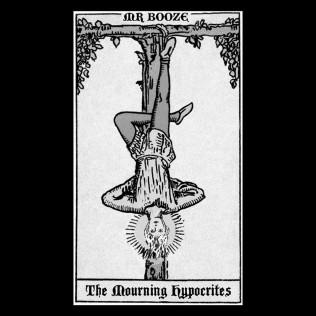 MrBooze-the-mourning-hypocrites