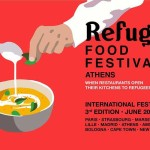 Refugee-Food-Festival-Athens-2018