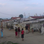 Romani_camp2
