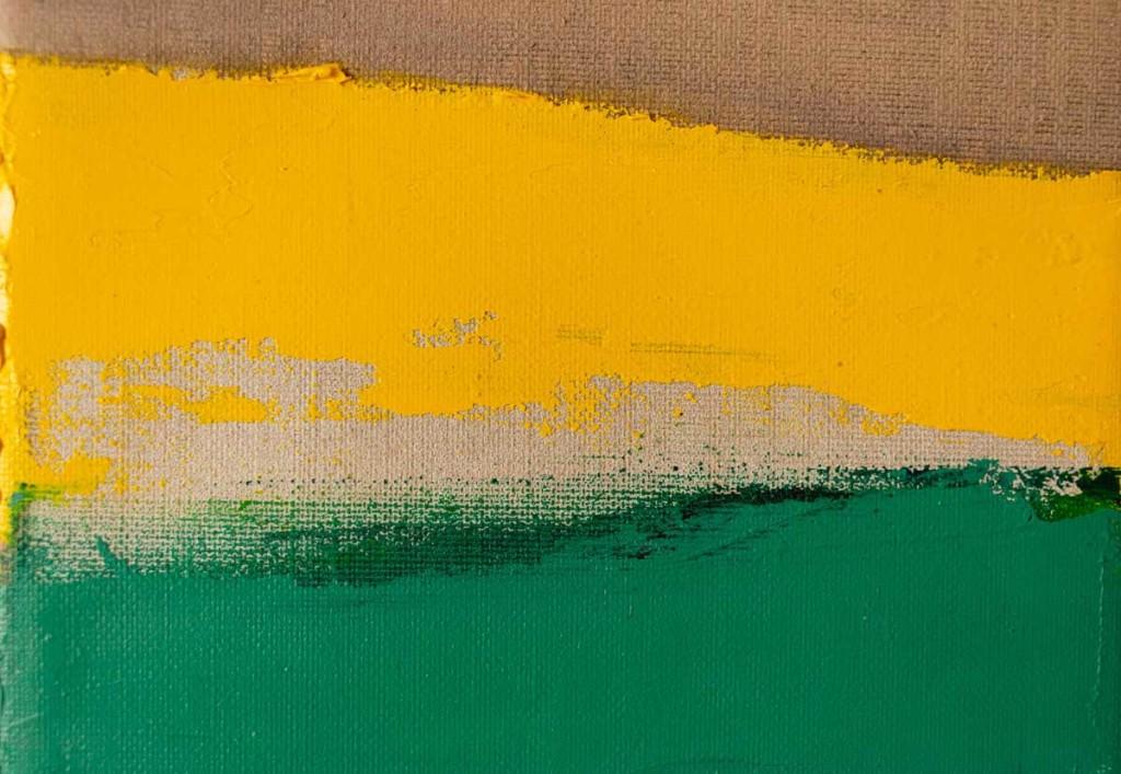 The-Land-Escape-Project-(3),-30-x-20-cm,-oil-on-canvas_pr