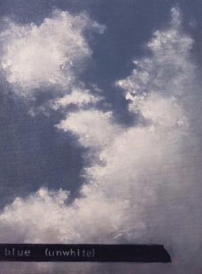 The-Land-Escape-project-(6),-40-x-30-cm,-oil-on-canvas__pr