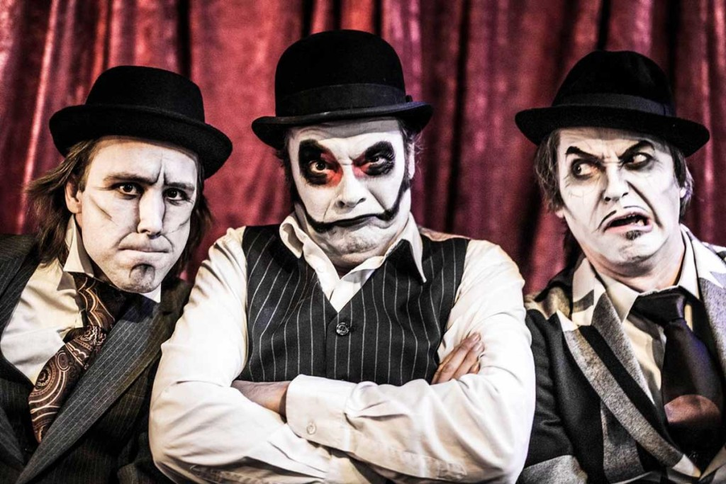 The-Very-Worst-of-the-Tiger-Lillies