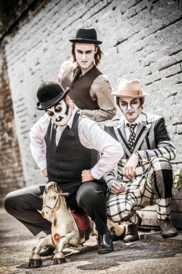 The-Very-Worst-of-the-Tiger-Lillies1