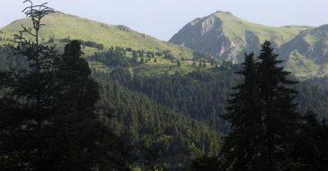 Καρδίτσα: Κάλεσμα για παρέμβαση στο Δημοτικό Συμβούλιο, ενάντια στα Αιολικά στα Άγραφα και στις διώξεις αγωνιστών
