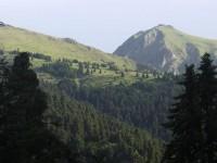 Η «πράσινη» ανάπτυξη το όχημα για την καταστροφή και τη λεηλασία των Αγράφων