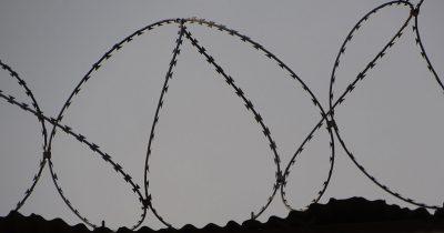 Πάτρα: Αλληλεγγύη στους αγώνες των κρατουμένων για αξιοπρέπεια και ελευθερία