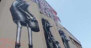berlin-graffiti2