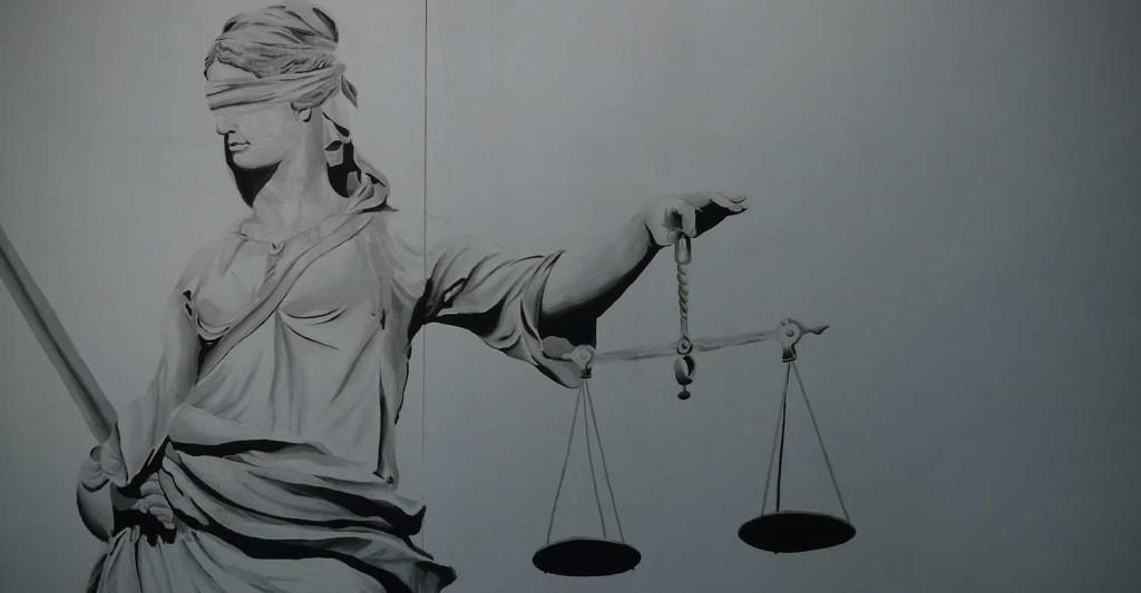 justice-9016_1280