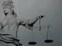 Ομόφωνα αθώοι Ηριάννα και Περικλής
