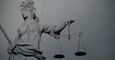Συγκροτήθηκε επίσημα η «Πρωτοβουλία Δικηγόρων και Νομικών για τα Δημοκρατικά Δικαιώματα»