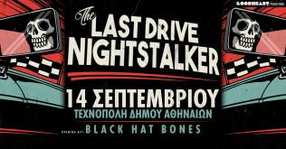 last-drive-nightstalker