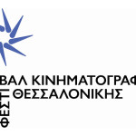 logo_star_new