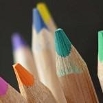pencil-3373844_1280