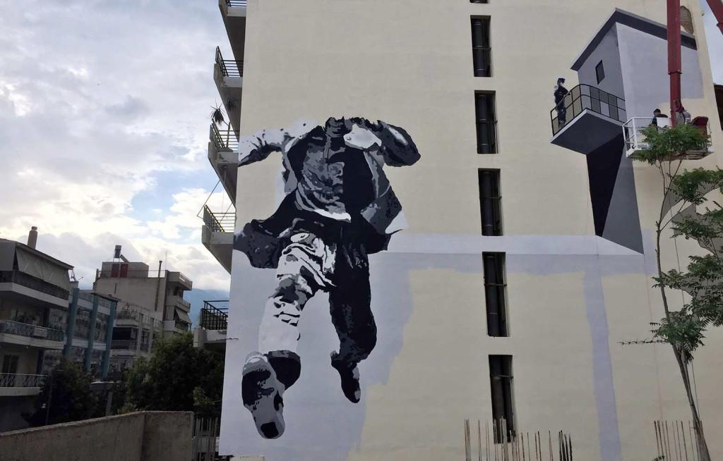 political-stencil_3