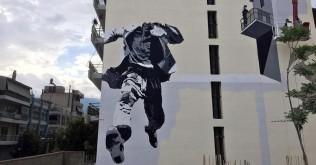 political-stencil_4