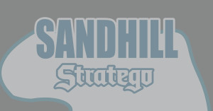 """""""Sandhill"""" – Την Τετάρτη 25 Ιουλίου από την Patras Stratego Team"""