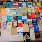 Ferhas-Publishing-Practices_DisappearancesAppearancesPublishing-2015-2017