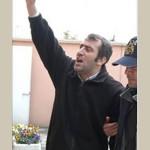 Turgut Kaya
