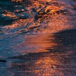 beach-1413482_1280-(1)
