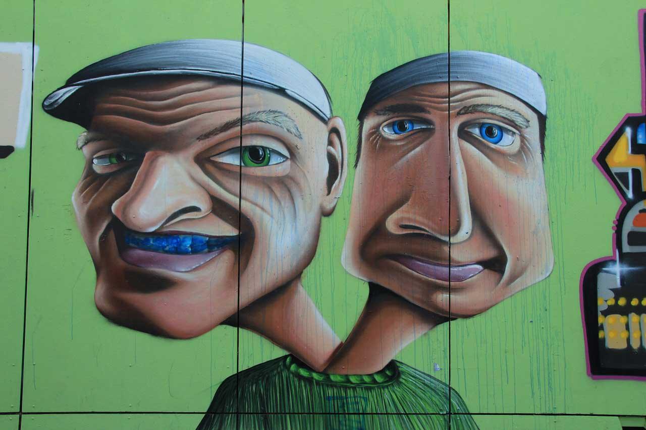 graffiti-10917_1280