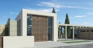 Ανοίγει ο δρόμος για την κατασκευή και λειτουργία αποτεφρωτηρίου στην Πάτρα