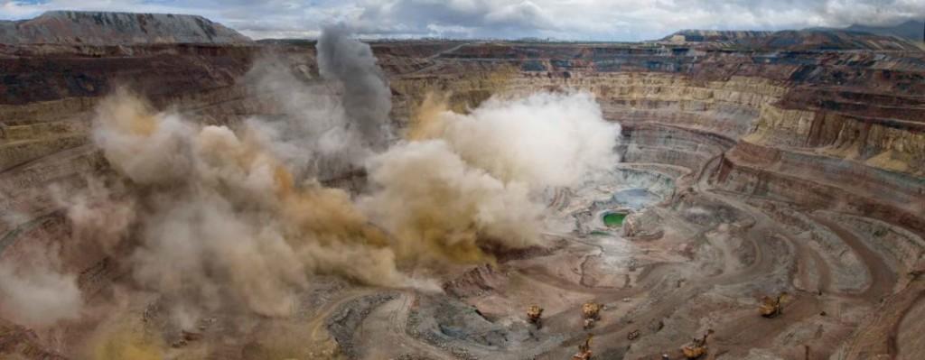 mining_software_2_1