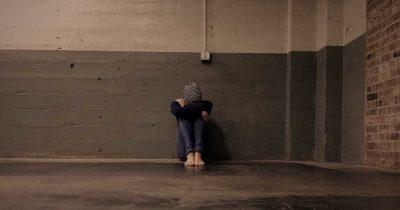 Bullying στο bullying μέχρι να θρηνήσουμε το επόμενο θύμα;